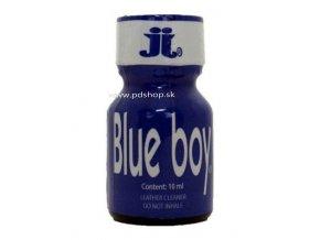 8027 blue boy 10ml