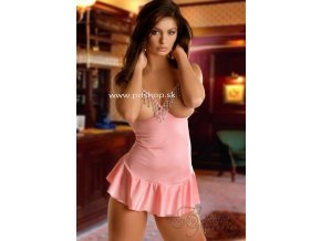 6416 candy pink