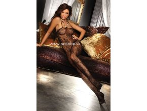 10649 danae bodystocking