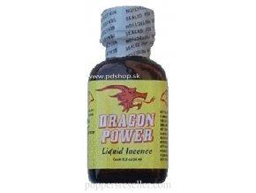 5927 dragon power 24ml
