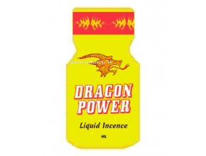 6980 dragon power 9ml