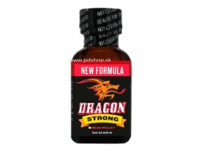 7907 dragon strong 24ml