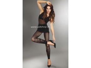 10694 felicia leggings