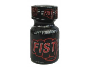 10424 fist strong 10ml