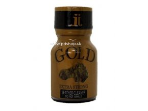 8075 gold extra strong 10ml