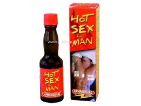 6230 hot sex man