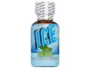 9689 ice mint 24ml