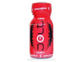 5966 jolt red 13ml