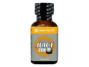 7565 juice zero 24ml