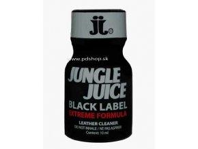 8015 jungle juice black label 10ml