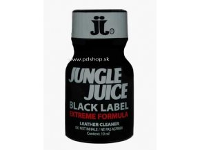 8015 jungle juice black label 10ml