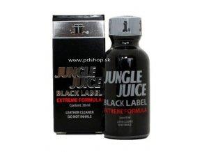 8165 jungle juice black level 30ml