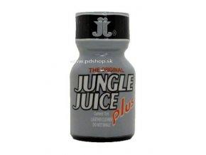 8039 jungle juice plus 10ml