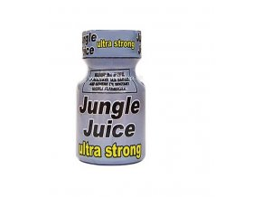 jungle juice ultra strong