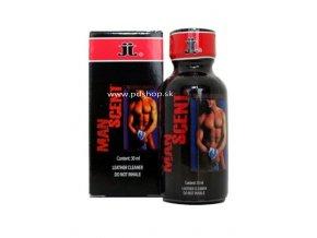 8135 man scent 30ml