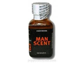 5888 man scent big