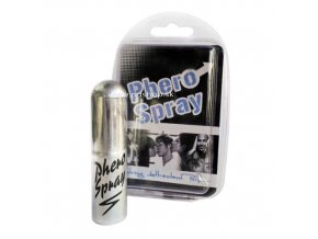 31 phero pheromone spray for men attract women strong