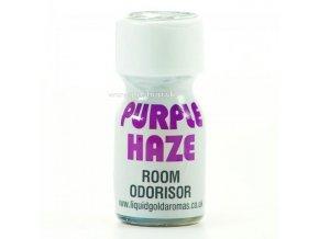 purple haze poppers 10ml
