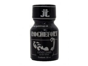 8435 rochefort 15ml