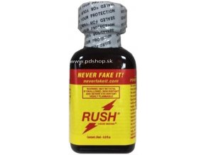 9569 rush pwd 24ml