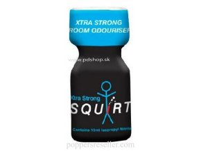 6020 squirt extra strong 10ml