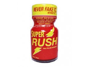 7580 super rush 10ml