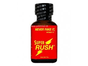7577 super rush 24ml