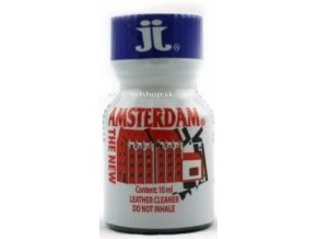 9737 the new amsterdam 10ml