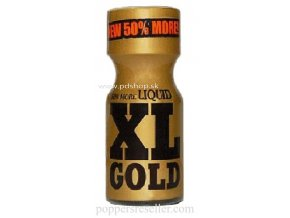 6038 xl gold 15ml