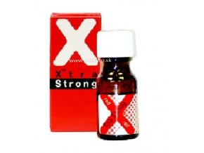 xtra strong 15ml