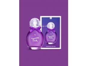 27137 obsessive perfumy fun