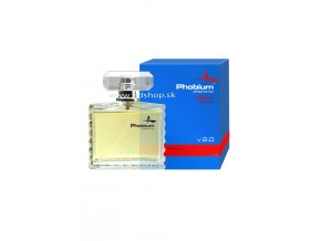 27305 phobium v 2 0 pheromo for men 100ml