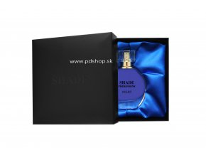 27356 2 shade pheromone night 30 ml