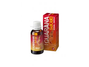 27719 guarana drops 30ml