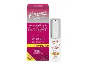 27746 hot 5ml woman pheromon parfum twilight intense