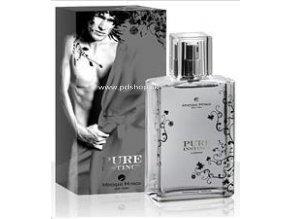 27773 miyoshi miyagi pure feromon parfumes 100ml homme