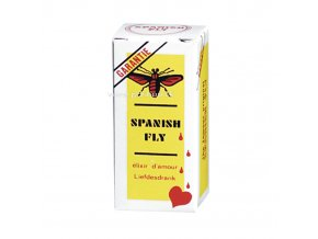 27887 spanish fly extra 15ml