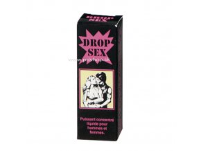 27992 drop sex 20 ml