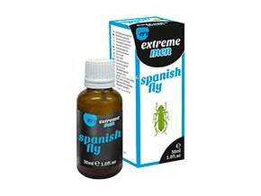 28127 spain fly extreme men 30ml