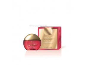 28199 1 hot woman 10ml twilight extra strong pheromonparfum