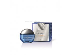28208 hot man 10ml twilight extra strong pheromonparfum