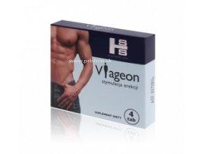 28577 viageon 4 tab