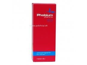 28784 3 phobium pheromo for women 15 ml