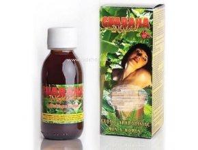 28787 guarana zn 100 ml