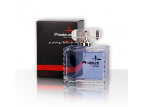 28805 1 phobium pheromo for men 100 ml