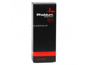 28811 4 phobium pheromo for men 15 ml