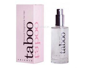 28838 1 taboo for her 50 ml