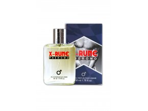 28895 1 x rune 50 ml for men