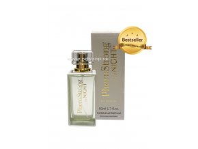 28949 pherostrong by night for women 50 ml