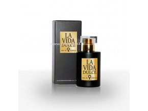 28961 3 la vida dulce 50 ml for women